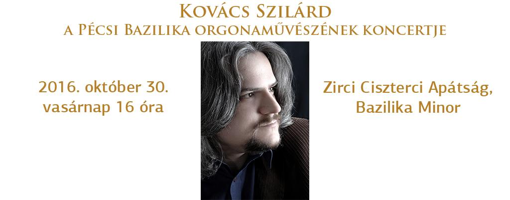 Kovacs Szilard