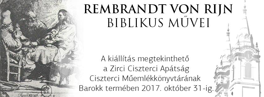 Rembrandt Okt