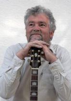 Áprily Géza adventi koncertje