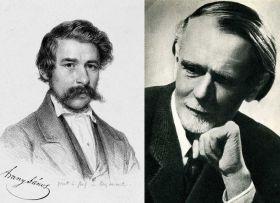 Balladaest in memoriam Arany János és Kodály Zoltán