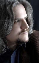 Kovács Szilárd koncertje